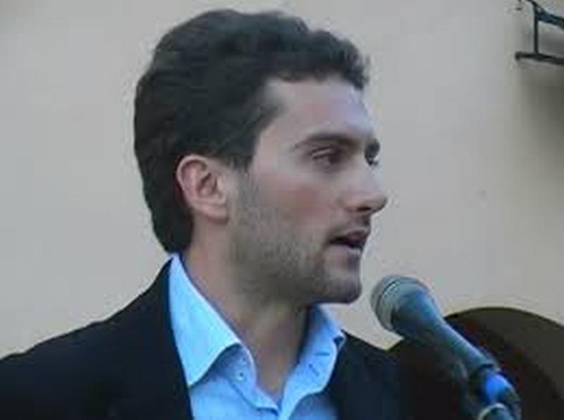 """Il sindaco Albertazzi propone: """"Vendiamo le azioni di Hera al Con.Ami"""""""