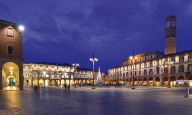Imposta per chi soggiorna in strutture ricettive o in locazione breve a Forlì