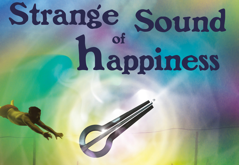 """The Strange Sound of Happiness"", lungometraggio dalla Sicilia alla Siberia"