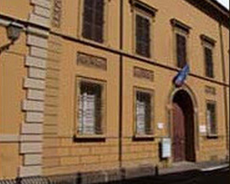 Scuole, 9,8 milioni di euro per gli istituti superiori imolesi