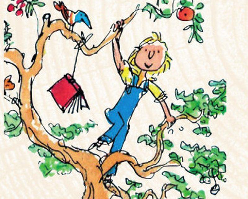 """""""Festa degli alberi"""" allo Scarabelli"""