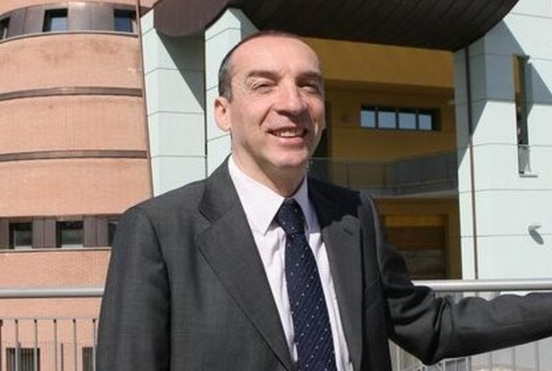 """""""Sinistra per Imola"""" si presenta con Borghi, Casini, Vigna e tanti bolognesi"""