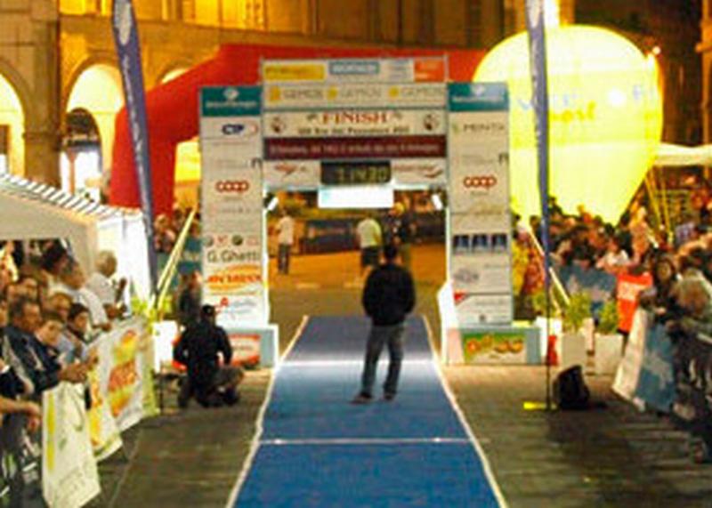 Romagna faentina: 80mila euro per eventi, turismo e buon vivere