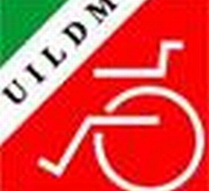 Uildm Bologna cerca volontari per il servizio civile