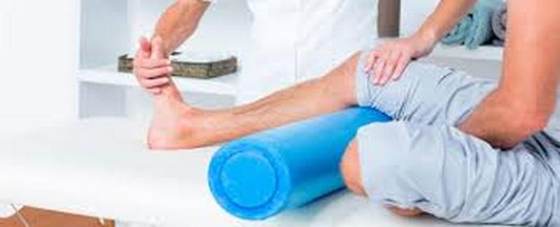 I Nas trovano due falsi fisioterapisti e li denunciano a piede libero