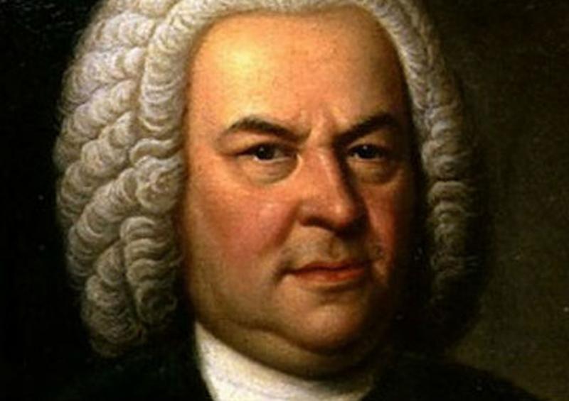 Bach e Romolo Liverani protagonisti alla manfrediana