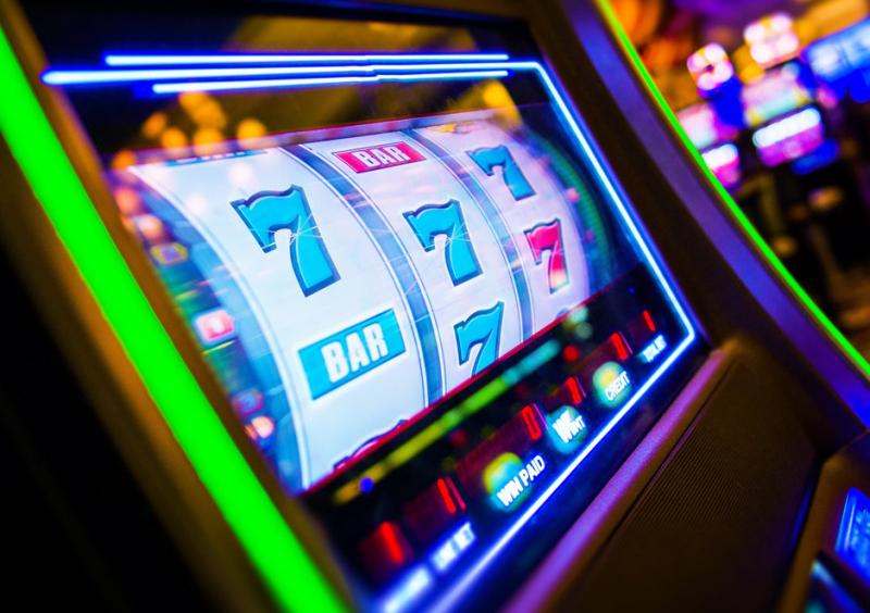 Imola e il gioco di azzardo