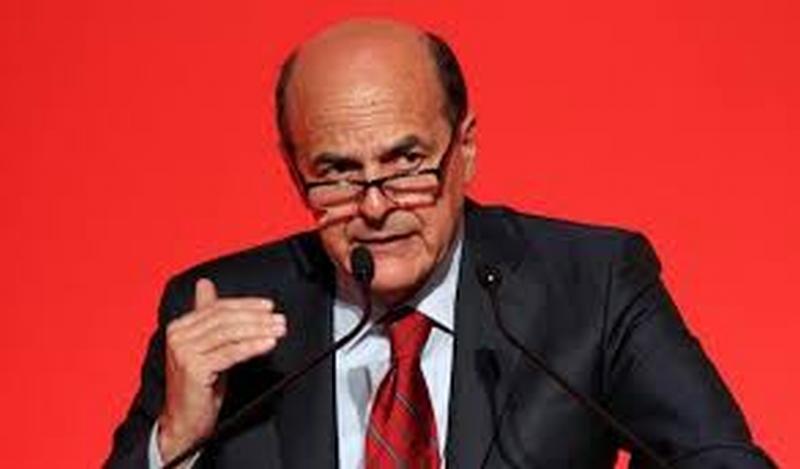 """""""Sinistra per Imola"""" chiama Bersani per rilanciarsi in vista delle amministrative"""
