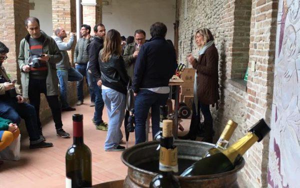 Borgoindie: questo weekend l'ultimo appuntamento di Maggio faentino