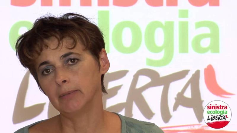 Sinistra Italiana critica duramente l'arrivo di Bersani a Imola per gli alleati del Pd