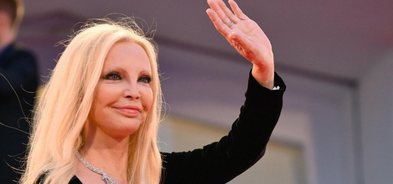 Patty Pravo e il ricordo di Battisti al centro di Imola in Musica
