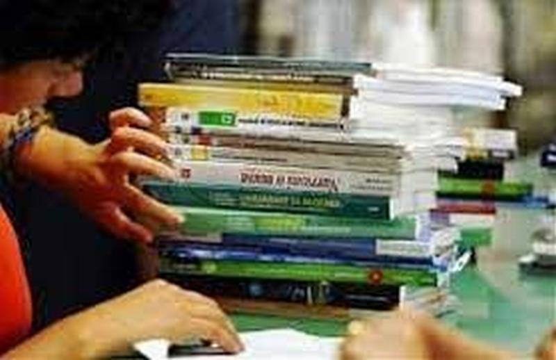"""""""Equo scuola"""", iniziativa per acquistare articoli scolastici a prezzi scontati"""
