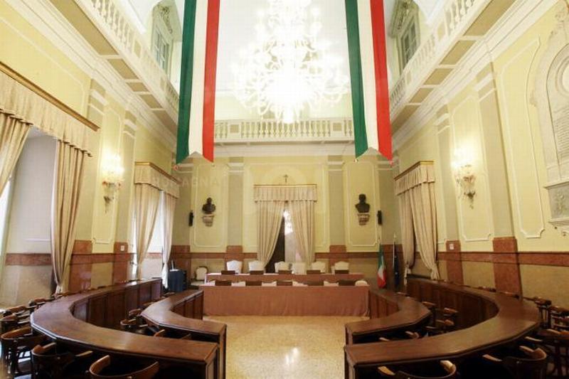 Elezioni amministrative Imola: candidati a confronto su Città metropolitana e sanità