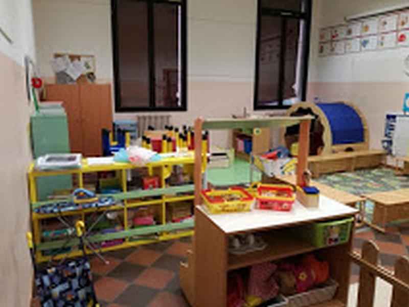 """Progetto pronto per ottenere fondi necessari alla scuola """"Toschi Cerchiari"""""""