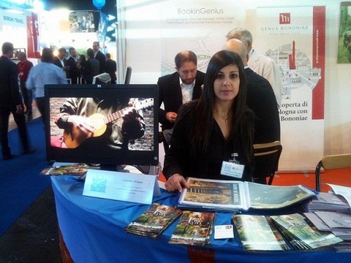 Turismo a Bologna: progetti per il 2012