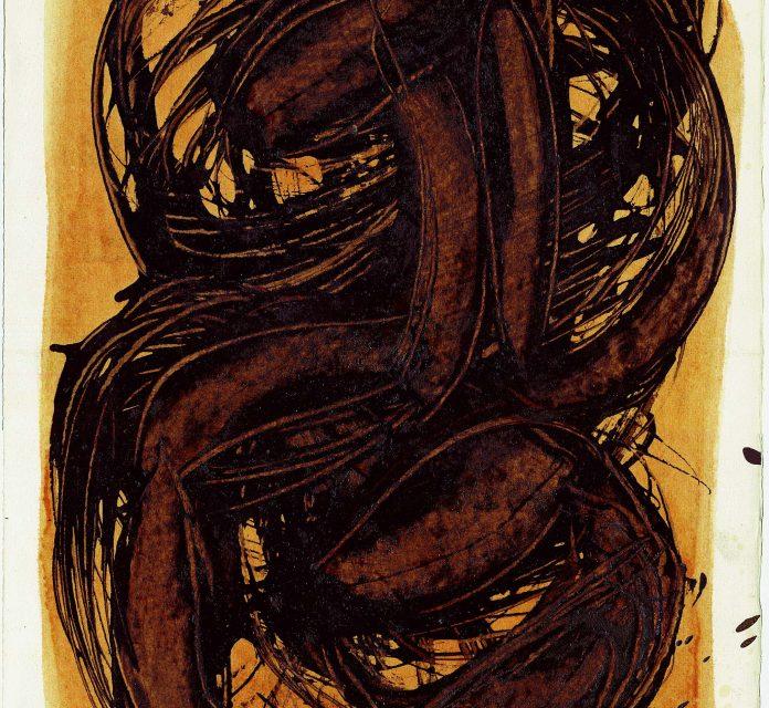 In mostra le opere di Alfonso Leoni