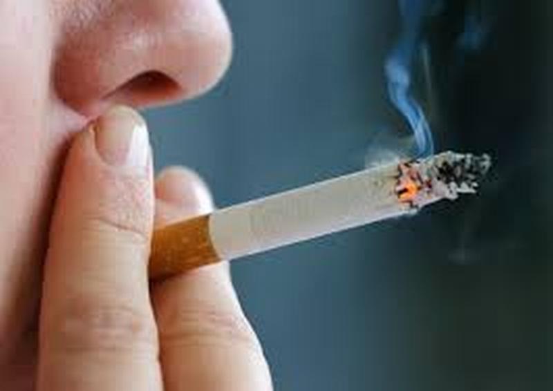 """Imola, record di morti per malattie respiratorie: """"Fumate troppo"""""""