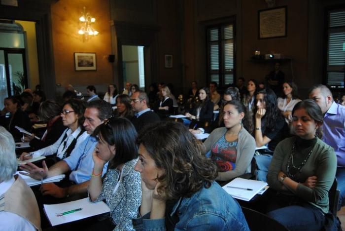 """""""Ravenna future lessons"""": incontri per l'innovazione"""