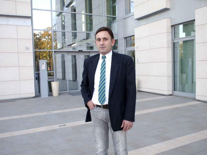 Poggipollini è il nuovo presidente di Confartigianato