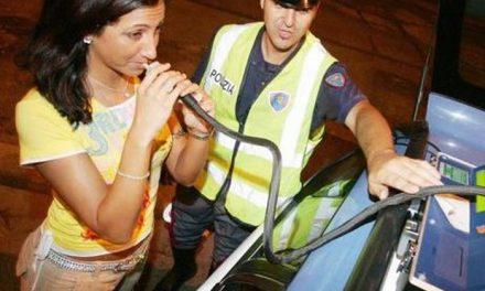 Alcol alla guida: cosa fare per eliminarlo?
