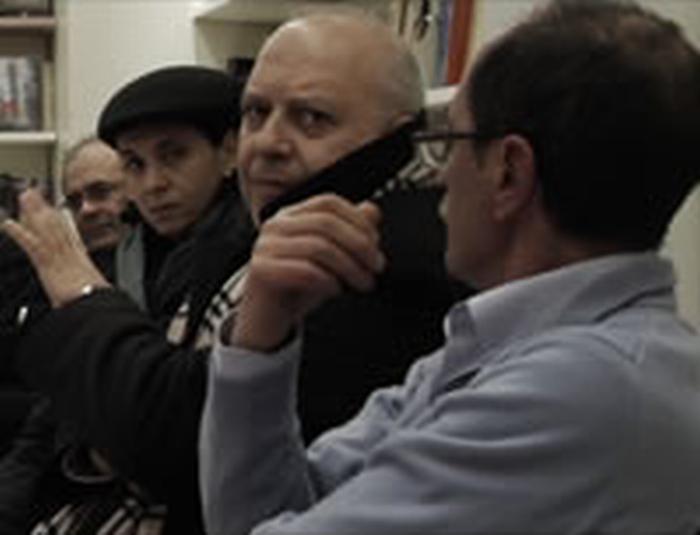 """""""L'Imola Film Festival"""" diventa maggiorenne"""