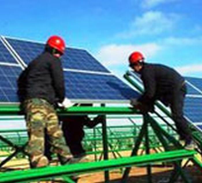 Ravenna: corso per tecnici energetici