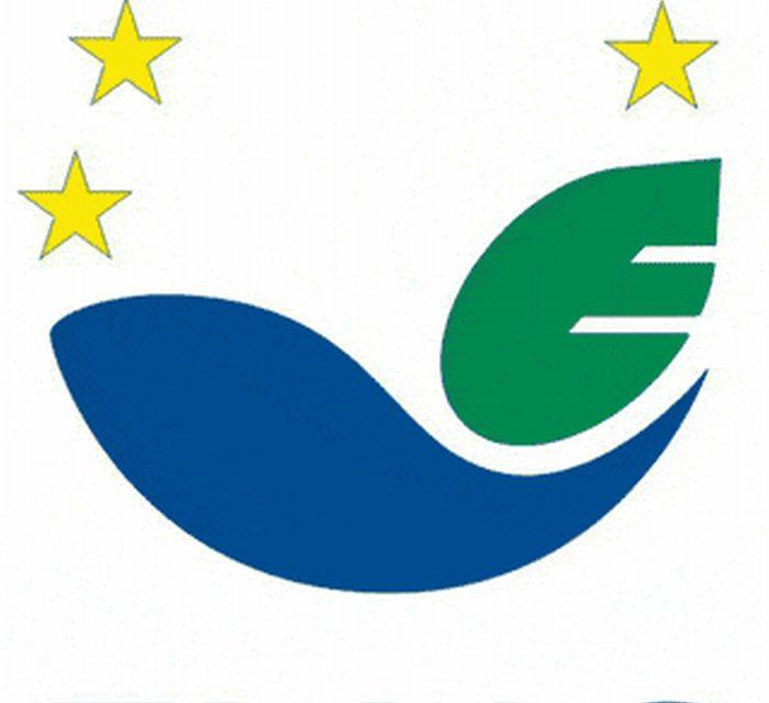 L'ecoindustria emiliano romagnola