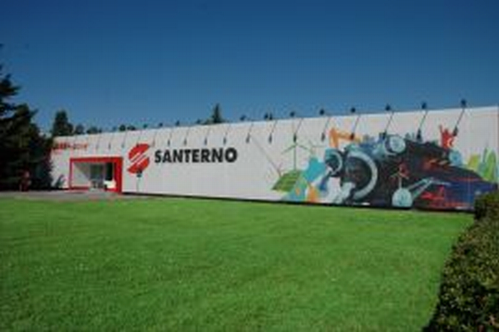 Elettronica Santerno, marcia indietro: non è più in vendita