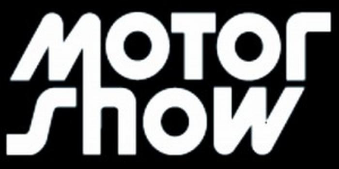 Al Motor Show la passione emiliano romagnola