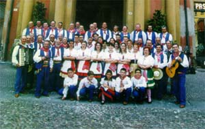 """""""Vivi la Tradizione"""", ritornano i Canterini e Danzerini romagnoli"""
