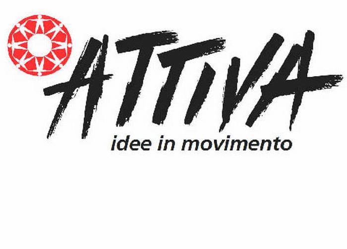 Ecco Attiva – Idee in movimento