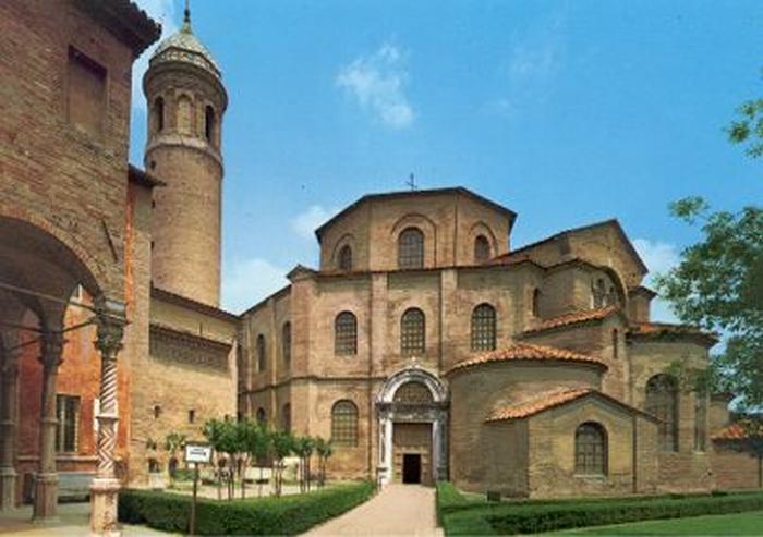 Turismo: Ravenna secondo comune più virtuoso.