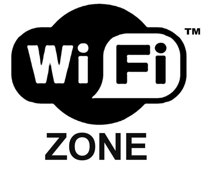Wifi gratuito In Mediateca