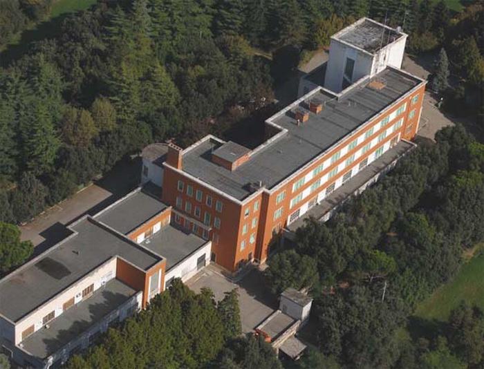Contratto Montecatone, la posizione della Fp-Cgil