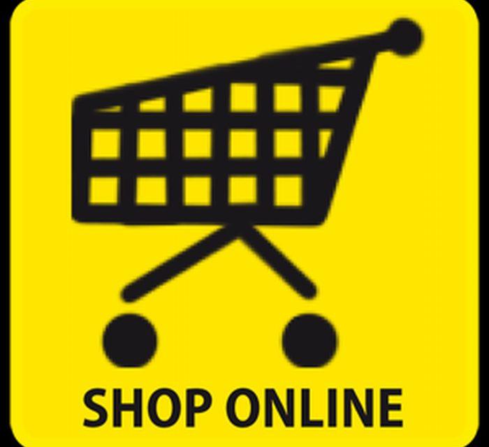 Shop online: sessanta acquisti al minuto