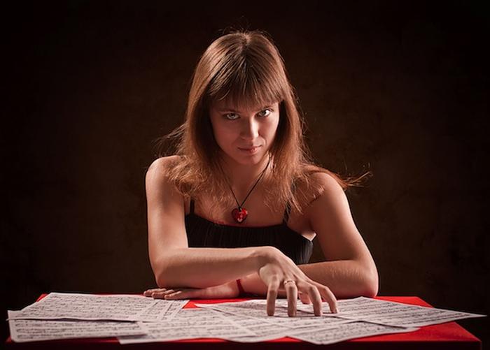 """""""Musica insieme"""": concerto al piano di Anna Fedorova"""