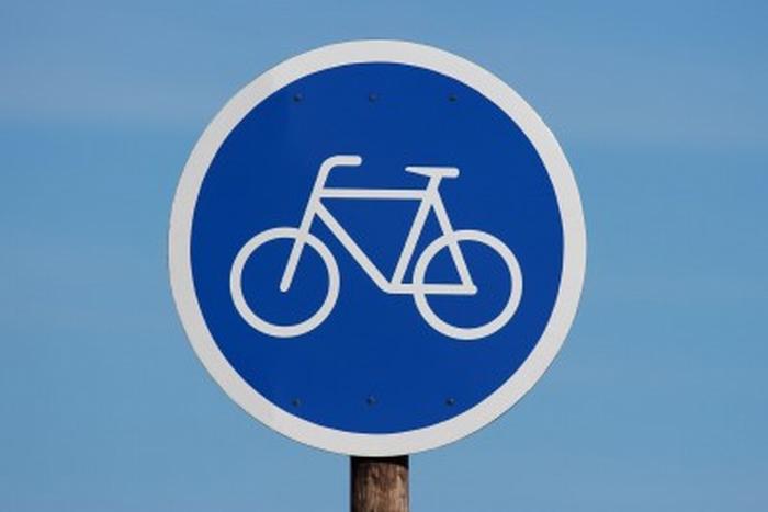 """""""Bici in città"""": i numeri e le buone pratiche"""