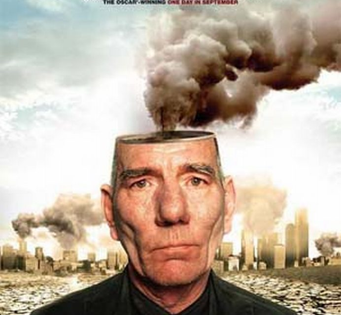 "Imola: ""Environment Film Festival"""