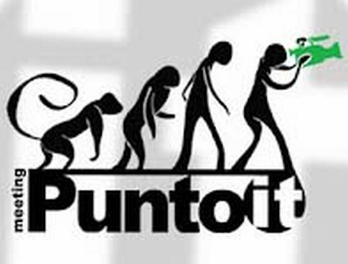 """""""Le Italie digitali fanno il punto"""""""
