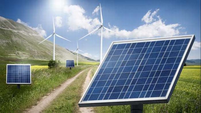 Bologna e Paes, aperto il Forum sul futuro della sostenibilità