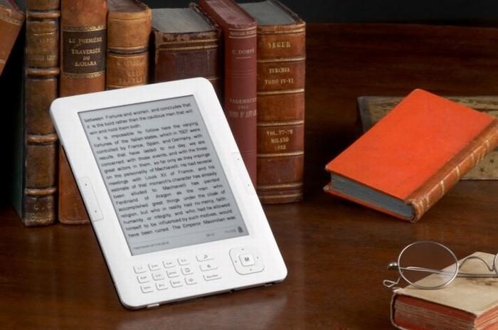 Bim: arrivano gli ebook