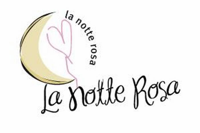 "Una ""Notte Rosa"" solidale"