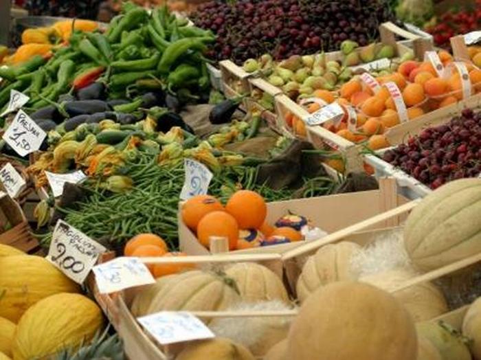 Agricoltura ed alimentazione: vince la filiera corta