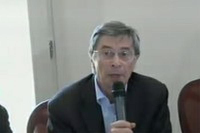 Vasco Errani rinviato a giudizio