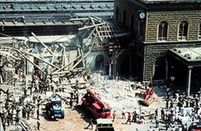Ricordando il  2 agosto 1980