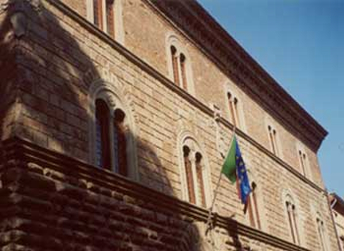 Imola: soppressa la sezione distaccata del Tribunale di Bologna