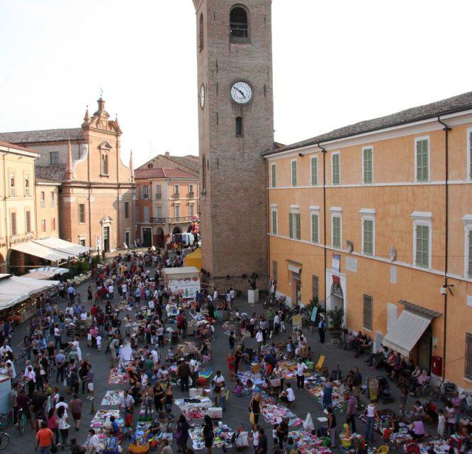 Arriva la Festa di San Michele