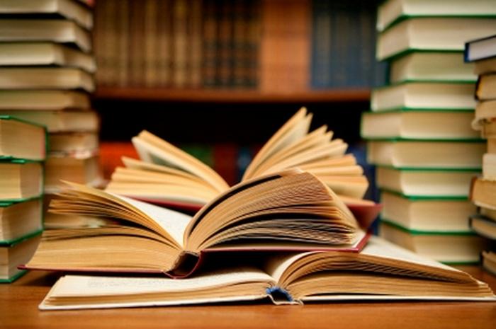 Confermati i contributi comunali per i libri di testo