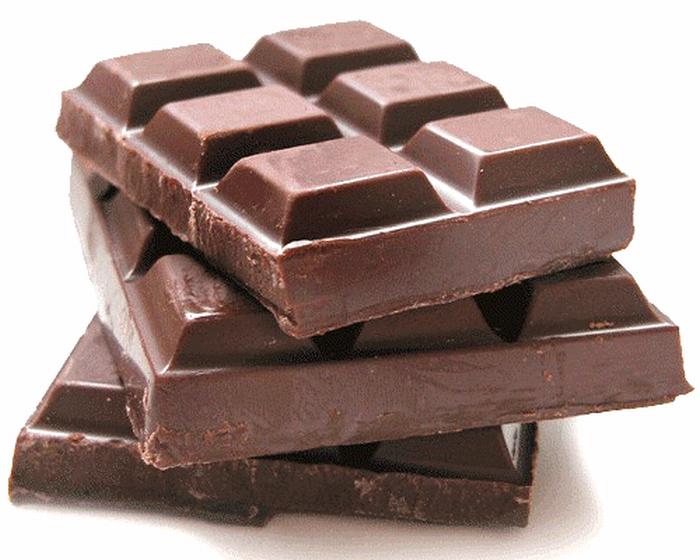 Torna la Festa del Cioccolato