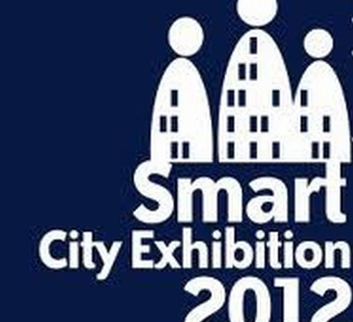 Smart City Exibition 2012, a Bologna il futuro delle città